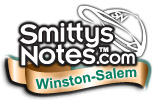 Subscribe to Smitty's Notes
