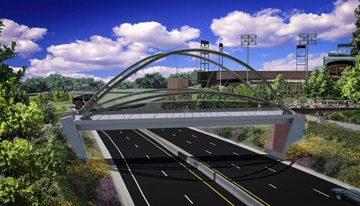 B40 Bridges1
