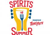 Spirits of Summer