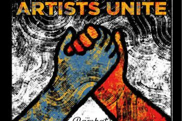 Artists Unite 2019