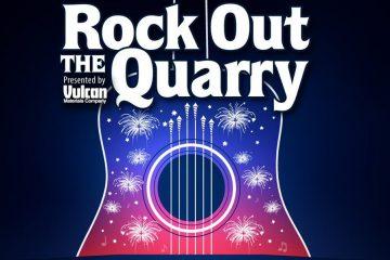 Rock Out Quarry