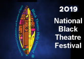 National Black Theatre Festival