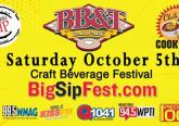 BigSip Festival