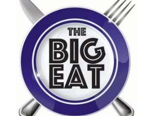 The Big Eat