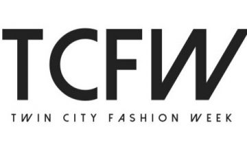 Twin City Fashion Week