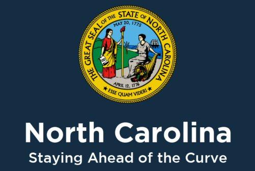 NC Seal