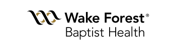 Wake Forest COVID