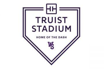 Truist Stadium