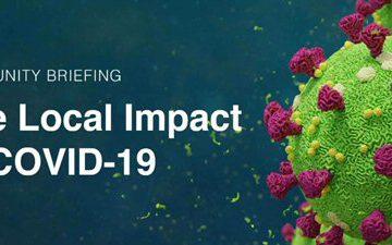 COVID Impact1
