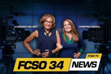 FCSO 34