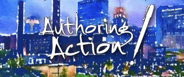 Authoring Action