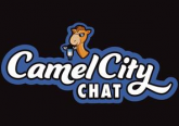 Camel City Chat