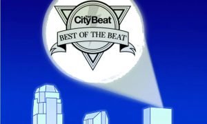 Best of the Beat 2020