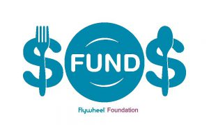 FlyWheel Foundation