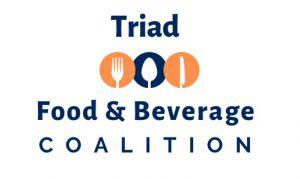 Triad Food & Beverage