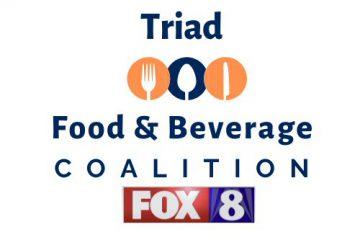 Triad Food & Beverage
