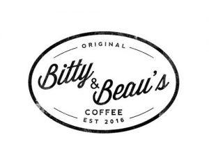 bitty & beaus coffee