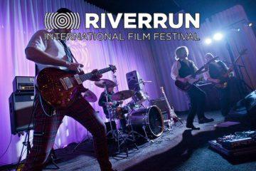 River Run 2021