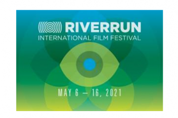 2021 RiverRun International Film Festival