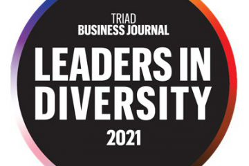 TBJ Leaders in Diversity