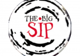 The Big Sip Festival