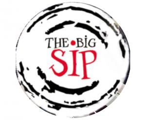 The Big Sip Festival
