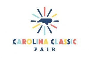 Carolina Classic Fair 2021