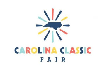 Carolina Classic Fair 2021