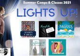 Lights Up - LTWS