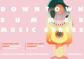 Summer Music Series