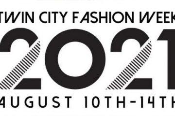 Twin City Fashion 2021