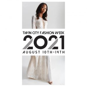 Twin City Fashion